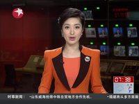 广东大幅调整最低工资标准