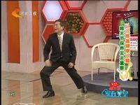 认识膝盖健康问题