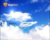 [潍坊]养老服务业实行综合改革,养老服务业实现创新发展