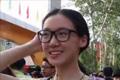 采访山东考生——高考后最想做什么事情