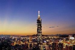 美国终将放弃台湾?