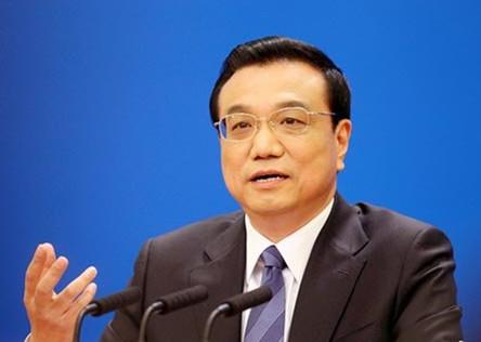 """李克强总理在国宴上一反常态谈反""""独""""透露什么信息?"""