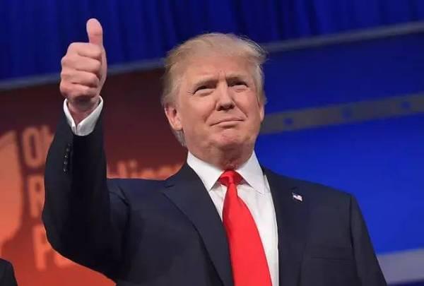 特朗普当选美国新总统 对咱中国老百姓有啥影响?