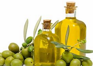 揭秘假橄榄油生产:大豆油冒充 多指标超标