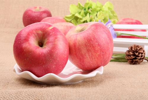 苹果这么吃,可预防骨质疏松,可惜很多人不知道!