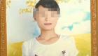 徐玉玉被骗案告破:4名犯罪嫌疑人被抓 2人在逃