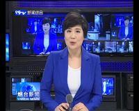 [烟台]2017烟台市春节文艺晚会盛大上演