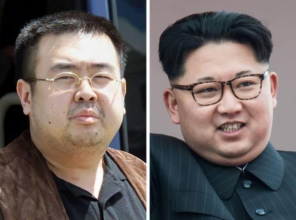 """遭质问""""朝鲜为何不吊唁金正男"""" 朝女专家神躲闪"""