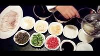 山东饮食民俗文化 第二十集《卤味咸香 浓郁诱惑》