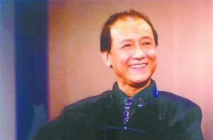 著名相声艺术家丁广泉因肺癌去世 享年73岁