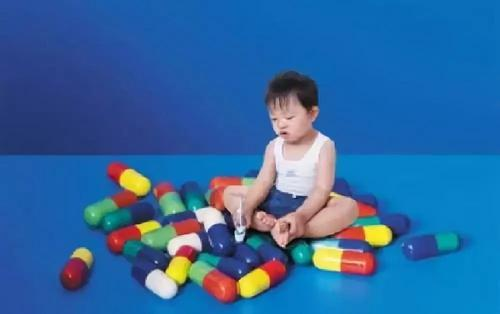 关注用药安全 山东发布儿童安全用药科普视频