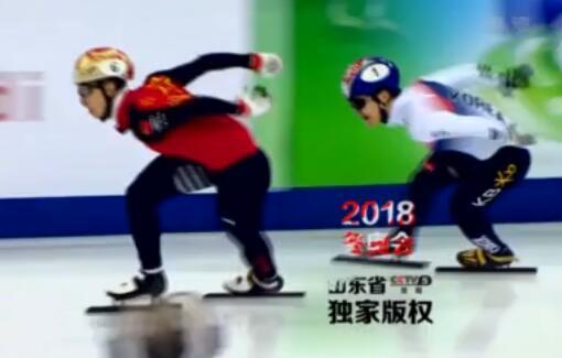 山东有线功能广告片(三)30秒