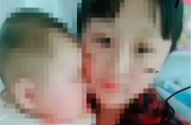 """《新闻1+1》:谁在推送""""少女妈妈""""?"""