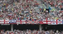 《一本正经世界杯》|世界杯证明,这些事男人也可以干...