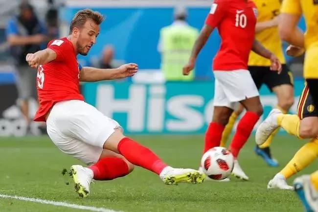 《一本正经世界杯》比利时拿下季军!法·克巅峰对决