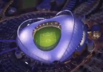 卡塔尔世界杯上千工人死亡 高温+无休导致悲剧